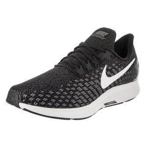 Nike Men's Herren Laufschuh Zoom Training Shoes